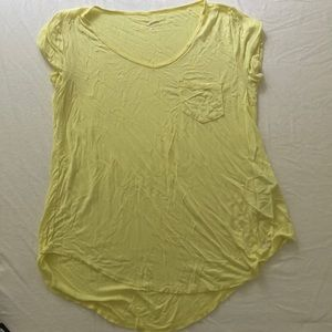 Hollister Must Have Collection Tee, Size XS